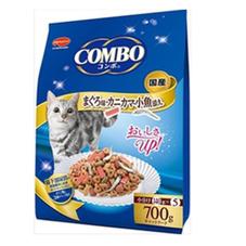 ミオコンポ 537円(税抜)