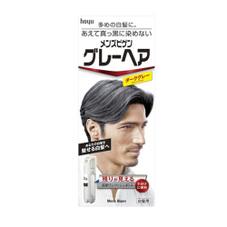メンズビゲン 各種 797円(税抜)