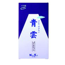 青雲 バイオレット バラ 839円(税抜)
