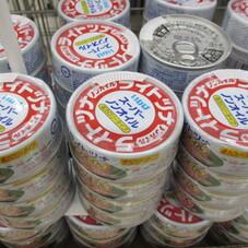 ライトツナスーパーノンオイル 399円(税抜)