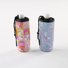 ペットボトルホルダー 300円(税抜)