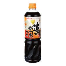 追いがつおつゆ2倍 227円(税抜)