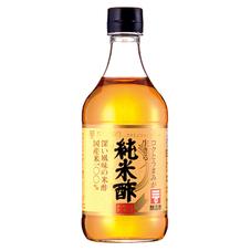 ミツカン 純米酢 265円(税抜)