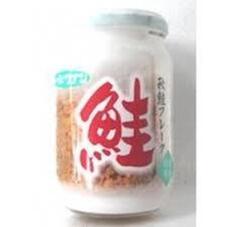 鮭フレーク 298円(税抜)