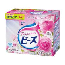 フレグランスニュービーズ 188円(税抜)