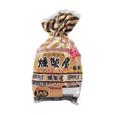 燻製屋ポークウィンナー 268円(税抜)