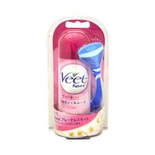 ヴィートラゼラフローラルの香り 980円(税抜)