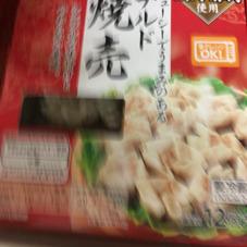 焼売 88円(税抜)