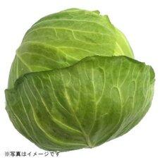きゃべつ 158円(税抜)