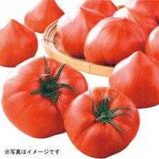 アメーラトマト 128円(税抜)