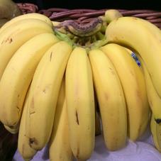 バナナ 92円(税抜)