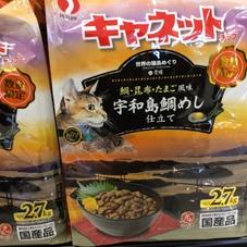 限定鯛めし仕立 554円(税抜)
