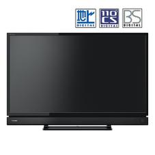 32型液晶テレビ 37,800円