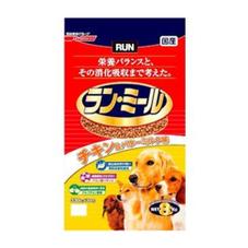 ランミール 997円(税抜)