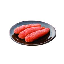辛子明太子 398円(税抜)