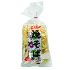 焼そば 128円(税抜)