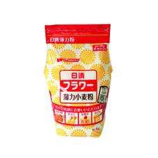 小麦粉フラワー 185円(税抜)