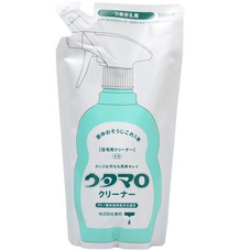 ウタマロ住宅用クリーナー 268円(税抜)