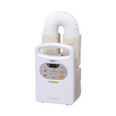 布団乾燥機 KFKC2WP 9,580円(税抜)