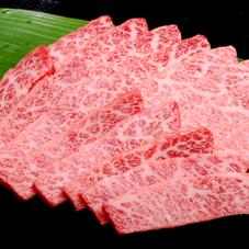 牛カルビ焼肉用 478円(税抜)