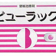 ビューラック 739円(税抜)