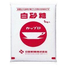 白砂糖 159円