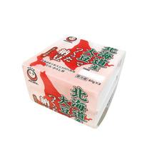 北海道産大豆でつくった納豆 78円(税抜)