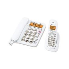 デジタルコードレス電話機 JDG32CL 4,580円(税抜)