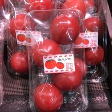 春野トマト 231円(税抜)