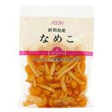 なめこ 58円(税抜)