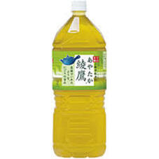 綾鷹 108円(税抜)