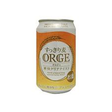 すっきり麦オルジュ 457円(税抜)