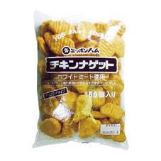 チキンナゲット 288円(税抜)