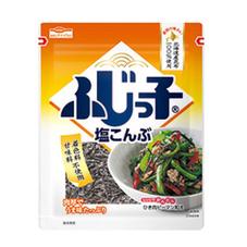 ふじっ子 大袋 197円(税抜)