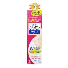 ケシミンクリーム 30g 1,280円