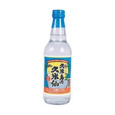 久米仙(2合瓶) 298円(税抜)