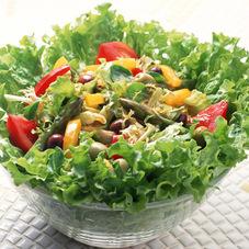 惣菜・サラダ よりどり2パック 500円(税抜)