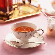 紅茶(ドリンクは除く) 20%引
