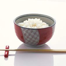たきたてご飯ふっくらつや炊き 750円(税抜)