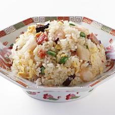 味の素 ザ・チャーハン(冷凍食品) 298円(税抜)