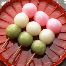 串団子たれ 79円(税抜)