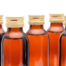 TBCヒアルロン酸+コラーゲン 5ポイントプレゼント