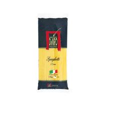 アントニオデニ―ロスパゲティ1.7mm 168円(税抜)