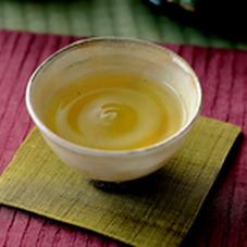 日本茶葉 中国茶葉各種 20%引