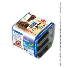 産直 COOP伊平屋島産味付もずく 土佐酢 178円(税抜)