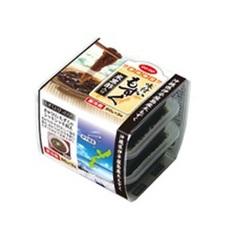 産直 COOP伊平屋島産味付もずく 米黒酢入り 178円(税抜)