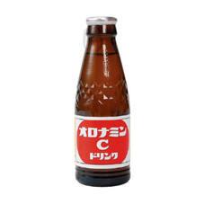 オロナミンC 49円(税抜)