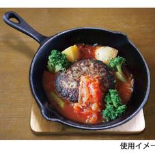 スキレットパン 598円(税抜)