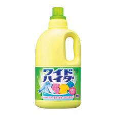液体ワイドハイター 288円(税抜)
