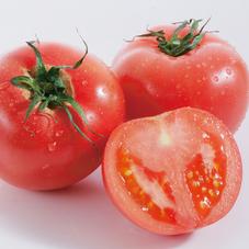 減の恵みトマト 248円(税抜)